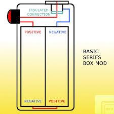 raptor box mod wiring diagram wirdig vape mod diagram series on box mod wiring diagram