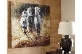 wall art homestore and more