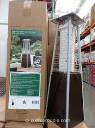 propane patio heater costco. Exellent Heater Beautiful Costco Patio Heaters Residence Remodel Images 34 Inch Table Top  Heater And Propane C