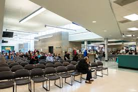 Help Join Forces Vegas Pilot Program Drivers Clear Dmv Las Violations Review-journal Court In To