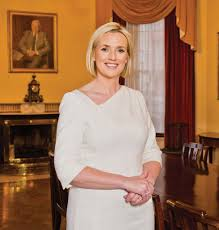 Ruth Curran Of MERC Partners Talks Gender Balance In Irish ...