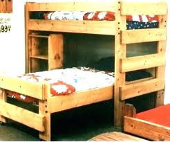 couch bunk bed convertible for sale. Exellent Bed Convertible Couch Bunk Bed Sofa  Medium Size Of Howling Sale Price For B