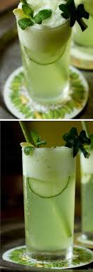 Party Ideas  BrowzerParty Cocktails On A Budget