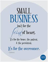 Small Business Quotes Classy Small Business Quotes Friendsforphelps