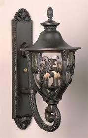 melissa lighting kiss. melissa lighting tc35 energy efficient tuscany outdoor sconce-982.00 kiss