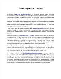 best ideas about uc transfer essay uc transfer essay 2013 sunpacificsecurity com