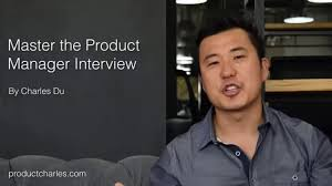 Trailer Master The Product Manager Interview The Complete