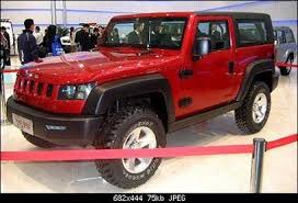 jeep wrangler 2015 redesign. 2015 jeep colors photo gallery of the wrangler redesign price stuff i love pinterest jeeu2026 g