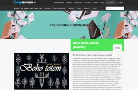 You can download them and then use digital cutting machines such as a svg cut files are used by crafters to make tote bags, shirts, mugs, handmade gifts and much more. 15 Free Design Resources For Commercial And Personal Use