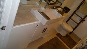 Bathroom Vanity Depth 12 Depth Bathroom Vanity Ikea Hackers Ikea Hackers