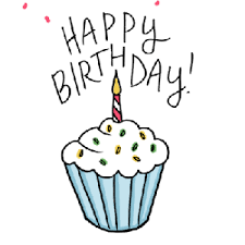 Top Happy Birthday Wishes Quotes Gifs Images Greetings Wish Me