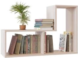 <b>Деревянные стеллажи</b> - купить <b>деревянные стеллаж</b> для дома в ...