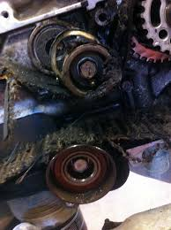 2008 subaru impreza 2 5i engine diagram 2008 trailer wiring 2005 subaru outback 2 5xt engine