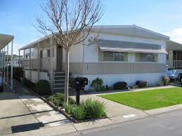 Foreclosed Homes For Sale Bay Area California