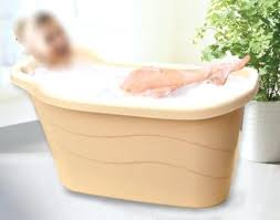portable bathtub soak portable bathtub bathroom portable bathtub heater portable heated bathtub spa