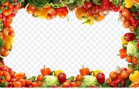 fruit and vegetables border. Unique Fruit Vegetable Stock Photography Fruit Food Celery  Border Pattern Throughout And Vegetables Border D