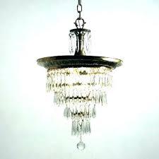 chandelier hook plate chandeliers chandelier ceiling plate how hook heavy duty to hang a electrical box chandelier hook plate ceiling hook for heavy