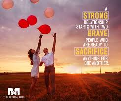 Strong Love Quotes Custom 48 Strong Love Quotes Because What Doesn't Kill You Makes You Stronger