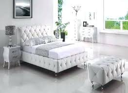 white furniture ideas.  White All White Room Ideas Bedroom Image Of New Furniture   Throughout White Furniture Ideas P