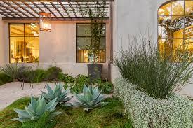 Small Picture Austin Garden Design Studio