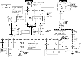 wiring diagram for club car golf cart the wiring diagram 1997 club car ds parts at 97 Club Car Wiring Diagram