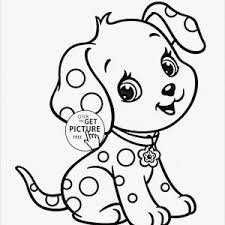 Track Coloring Pages Inspirational 28 Turn S Into Coloring Pages