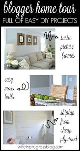 7502 best images about awesome diy projects