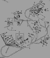 ford 600 tractor manual tractor parts replacement and diagram ford 600 tractor manual tractor parts replacement and diagram image gator wiring harness