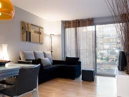 Case Piccole Design : Metrocasa immobiliare welcome