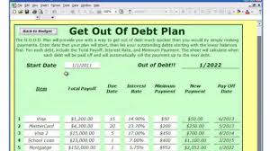 Dave Ramsey Envelope Sys On Dave Ramsey Worksheet Printable Budget ...