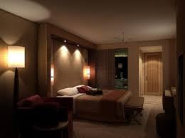 wall lighting bedroom. Bedroom Wall Lights \u2013 Make It As Final Touch Decor » Overhead Light Lighting W