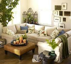 49 modern style living room ideas