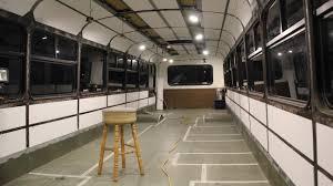 school bus conversion episode 8 internal lighting wiring school bus conversion episode 8 internal lighting wiring