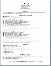 Orb Online Resume Builder Awesome Orb Online Resume Builder Free Fascinating Orb Resume