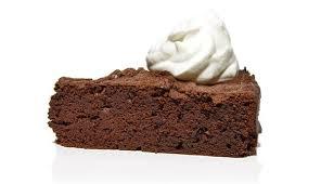 Resultado de imagen para site:https://www.nytimes.com/ brownie