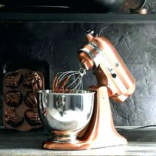 costco stand mixer stand mixer bowl sizes stand costco kitchenaid stand mixer review costco kitchenaid stand