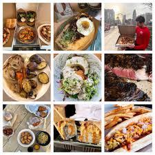 Wood-Fired Steaks & Seafood Omaha ...