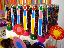 pincel pintando. kit aplique pintando o 7 | erica mimos com arte - personalizados elo7 pincel