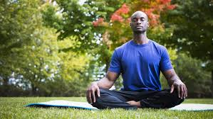 The 4 Best Meditation Positions and Why Posture Is Important