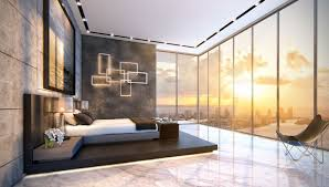 new heights furniture. brickell1jpg intext 1 new heights furniture