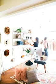chic home office. simple chic shabby chic home office pinterest furniture livvyland blog  olivia watson west elm with