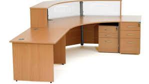 Furniture fice Furniture Wonderful fice Reception Furniture
