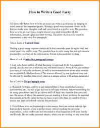 how to write a good essay conclusion nuvolexa  7 proper way to write a essay laredo roses how good introduction ex1id how to write