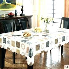 108 inch round tablecloth 66