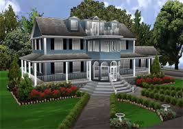 Small Picture Punch Home Design Architectural Series 4000 Homes ABC