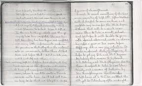 prison essay what are your thoughts on this purpose of prison  joseph dole s super compelling super max prison diary three joe
