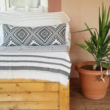 lumbar pillow for king bed