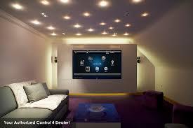 Smart Home Automation Services Houston TX Smart Home Automation Mesmerizing Home Theater Design Houston