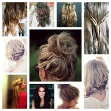 Women Hair Style Names 100 top hairstyles every woman should try braids curls updos 5252 by wearticles.com