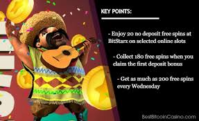 Free bitcoins at internet casinos for gambling. How To Get Bitcoin Casino Free Spins At Bitstarz